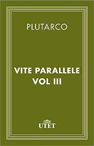 Vite parallele vol. III