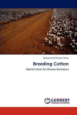 Breeding Cotton