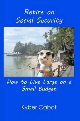 Retire on Social Security