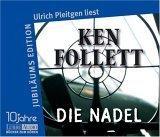 Die Nadel. Jubilaeumsedition. 6 CDs