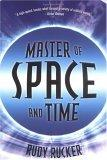 Master Of Space And ...