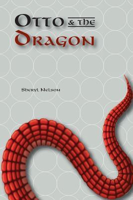 Otto and the Dragon