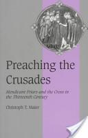Preaching the Crusades