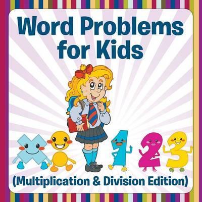Word Problems for Ki...