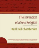 The Invention of a N...