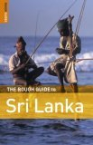 The Rough Guide to Sri Lanka 2