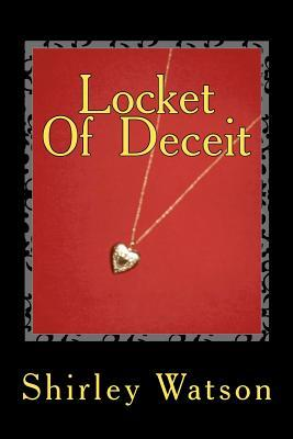 Locket of Deceit