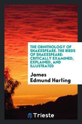 The Ornithology of S...