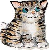 Great Pal Kitten