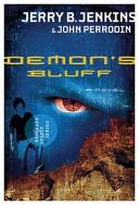 Demon's Bluff