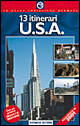 Tredici itinerari Usa