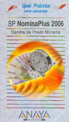 Nominaplus 2006