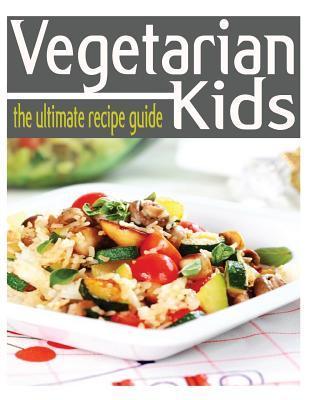 Vegetarian Kids