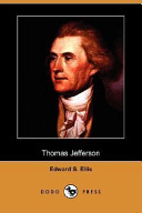 Thomas Jefferson (Do...