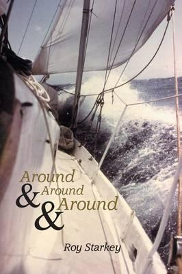 Around & Around & Around