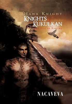 Hawk Knight