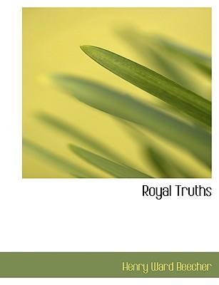Royal Truths
