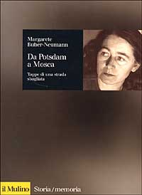 Da Potsdam a Mosca