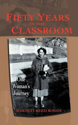 Fifty Years in the Classroom