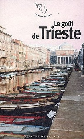 Le Goût de Trieste