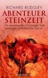 Abenteuer Steinzeit.