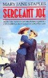 Sergeant Joe