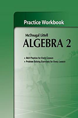 Algebra 2, Grades 9-...