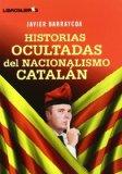 Historias Ocultadas del Nacionalismo Catalaan