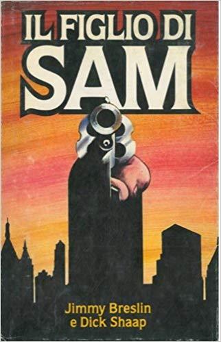 Il figlio di Sam