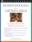 Homeschooling Your Gifted Child
