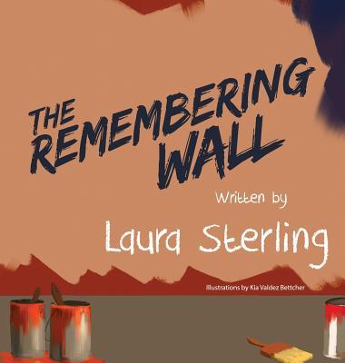 The Remembering Wall