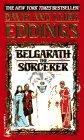 Belgarth the Sorcerer
