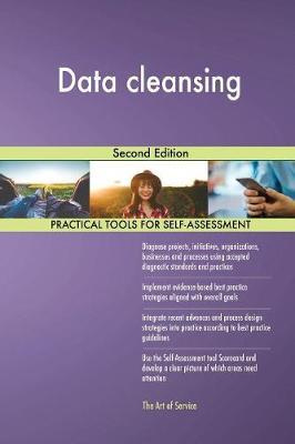Data Cleansing Second Edition