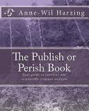 The publish or perish book