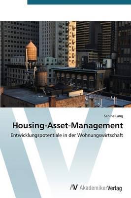 Housing-Asset-Manage...