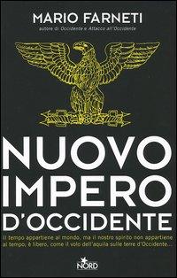Nuovo Impero d'Occid...