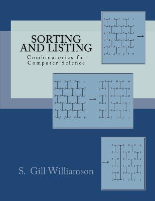 Sorting and Listing