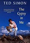 The Gypsy in Me