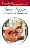 Accidental Mistress