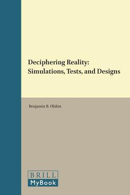 Deciphering Reality