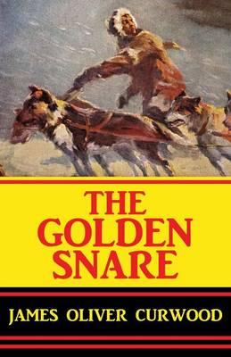 The Golden Snare