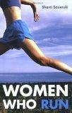 Women Who Run