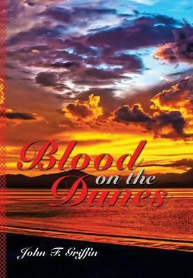 Blood on the Dunes