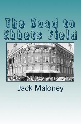 The Road to Ebbets Field