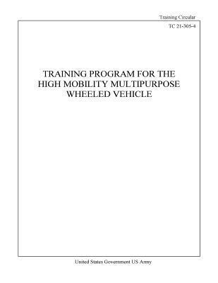 Training Circular Tc...