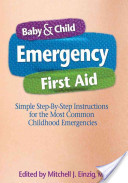 Baby and Child Emergency First Aid