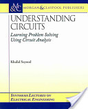Understanding circui...