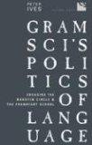 Gramsci's Politics of Language