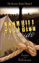 Boot Hill Bride