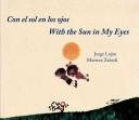 Con el Sol en los Ojos/With The Sun In My Eyes